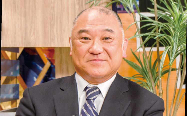 フィルタ 株式 会社 ヤマシン